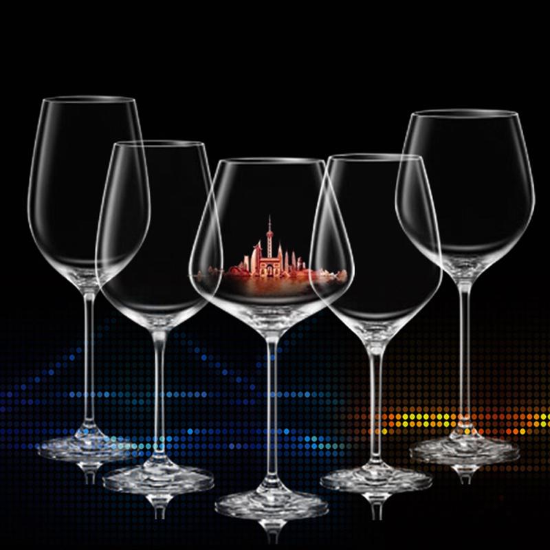 verre a vin pas cher verre vin plastique with verre a vin pas cher guy degrenne lot de verre a. Black Bedroom Furniture Sets. Home Design Ideas