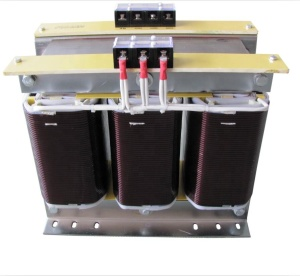 High quality Autotransformer three phase transformer 25KVA 50KVA for industrial equipment 415V 220V 380V 120A 108A 80A