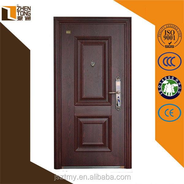 Laminate Safety Door Design Wholesale, Door Design Suppliers   Alibaba