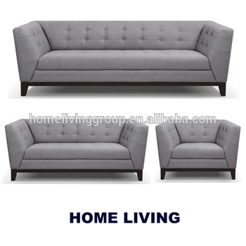 2016 NEW EUROPEAN STYLE MODERN SOFA SET, View SOFA SET, home living Product  Details from Huizhou Homeliving Furniture Company Ltd. on Alibaba.com