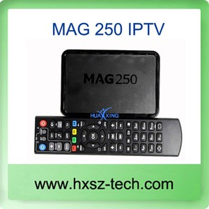 Mag Ltd, Mag Ltd Suppliers and Manufacturers at Alibaba com