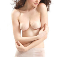 nude invisible girls sexy nipple bra with cover nipple showing bra