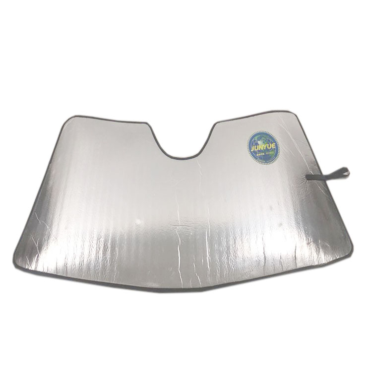 Clearance sale cheapest price <strong>Sun</strong> Shade Supplier Custom Design Car Windshield <strong>Sun</strong>
