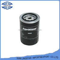 Use For Perkins Engine Oil Filter
