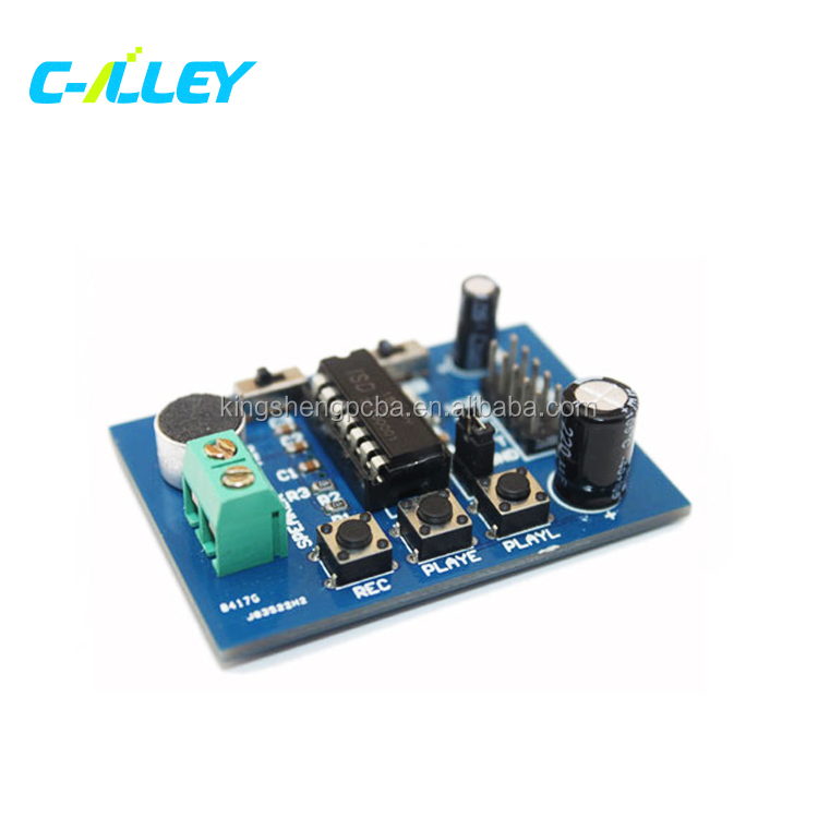 4g Modem Lte Router Wifi With Sim Card Slot Surface Mount Technology Pcb  Assembly - Buy Pcb Assembly,Pcb,Assembly Product on Alibaba com