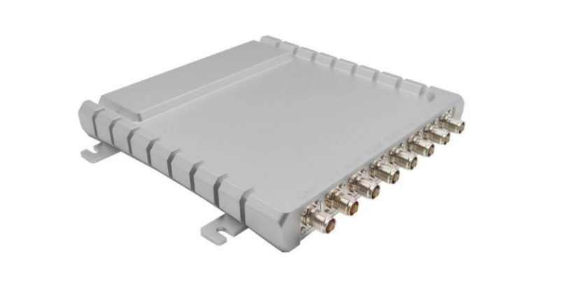 RF801.1.png
