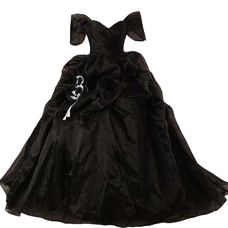 Cheap Gothic Dresses Australia, find Gothic Dresses Australia deals ...