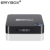 ENY EM95 max 4K 75fps 2.4ghz/5.8ghz Wifi Media Player 4gb 64gb Play Store APP Free Download TV Box