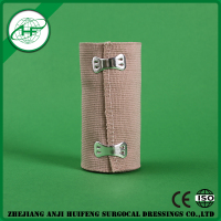 Excellent material widely use rubber elastic bandage