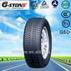 new passenger car small wheels and tyres with ECE DOT