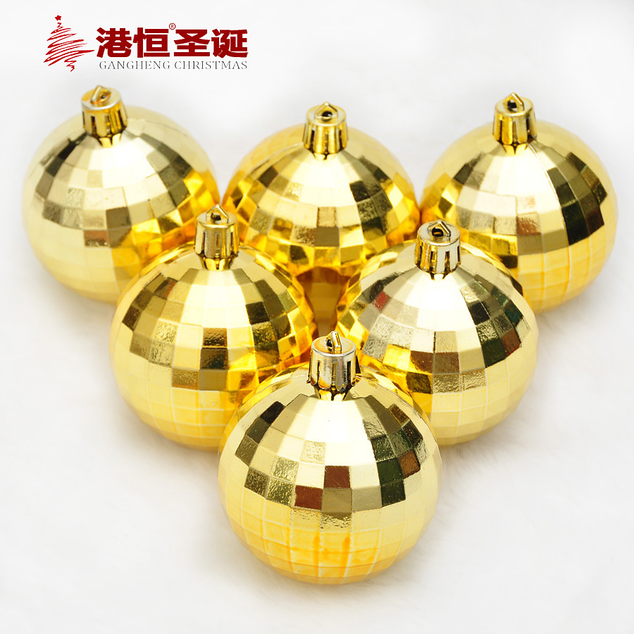Online Buy Wholesale Mirror Ball Ornaments From China