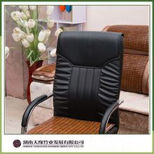 New Fashion Selling Baby Seat Cushion Mould