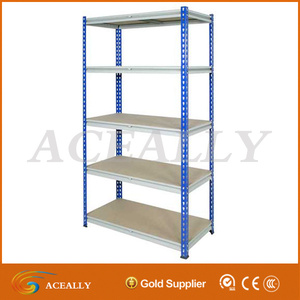 Easy to assemble Bolt-free Rivet Store Drawing Rack