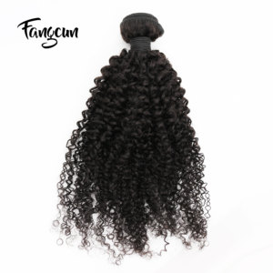 Brazilian Hair Manufacturing Companies Free Sample Raw Unprocessed Cuticle Aligned Virgin Human Hair Bundles