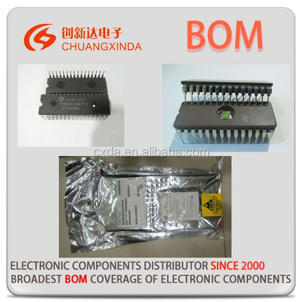 (Hot Sales) audio output ic