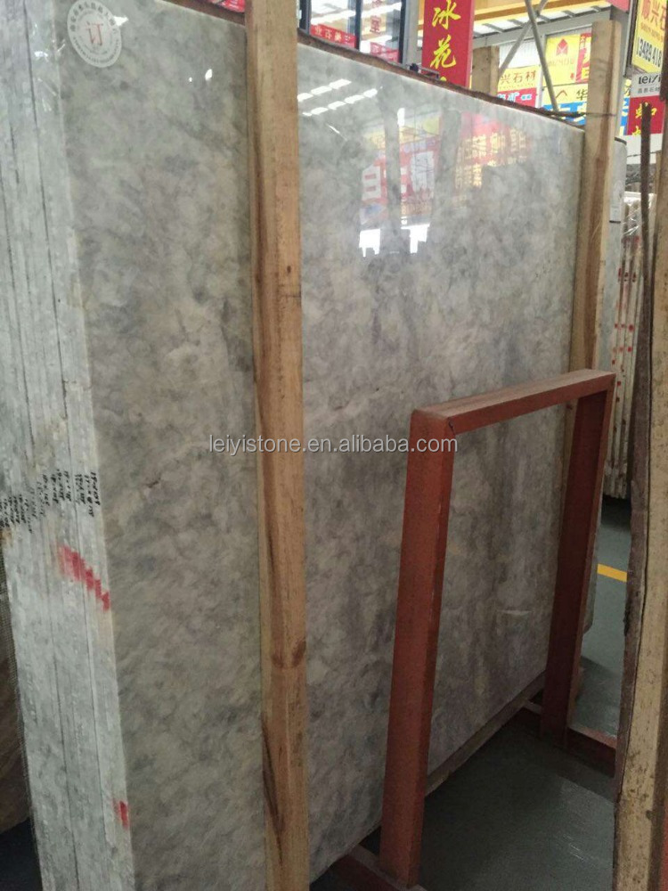 decorate nature stone marble tile company