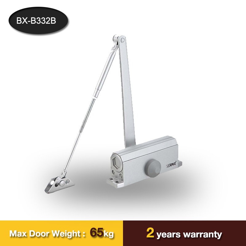 Two Way Door two way door closer, two way door closer suppliers and