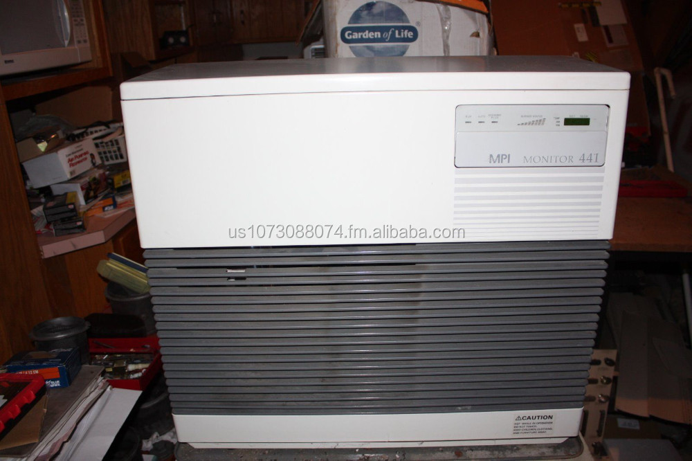 Monitor 441 40,000 Btu Heater In Excellent Condition! Warranty - Buy Home  Heater Furnace Product on Alibaba com
