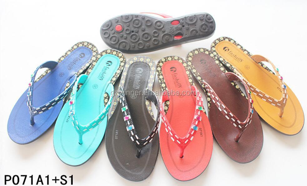 Spaanse schoenen merken dames