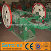 Nail and Screw Making Machines Manufacturer
