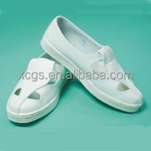 Protective Safty Antistatic Shoe