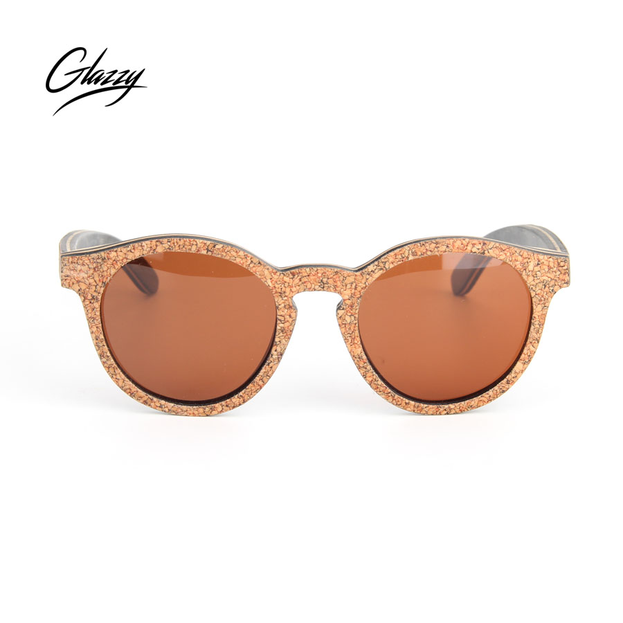 fb5cc2a025 Catálogo de fabricantes de Bisagras Para Gafas/anteojos Sol de alta calidad  y Bisagras Para Gafas/anteojos Sol en Alibaba.com