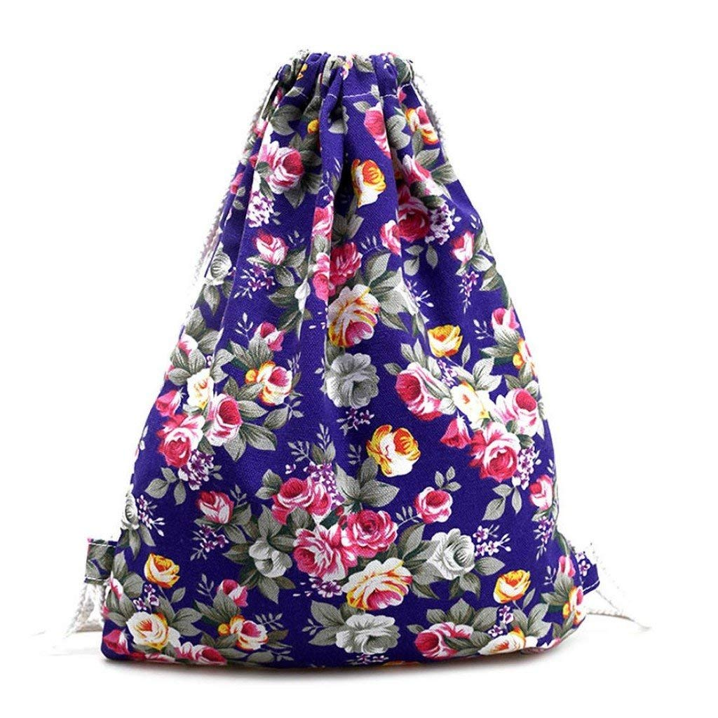 Get Quotations · Creazrise Women Backpack 3ca688fc39