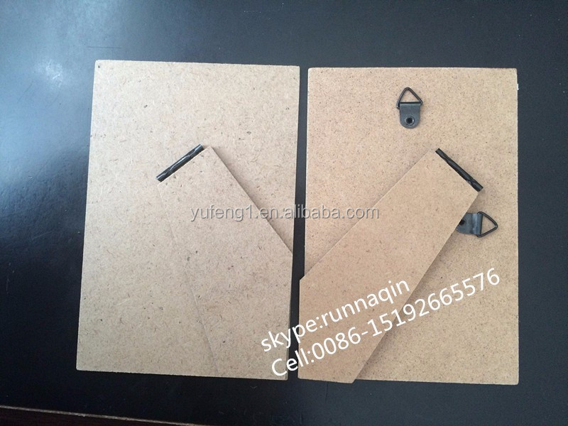 Photo Frame Back Support, Photo Frame Back Support Suppliers and ...