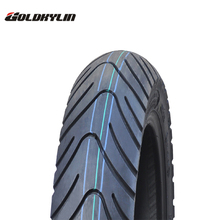 chinese manufacture colorful motorcycle tyre 120/70-12 wholesale