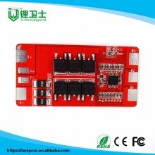 Good quality printer charge controller copper pcb