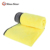 SS-WT7 30*60cm 800gm2 Super Plush Microfiber Absorbent Drying Auto Car Wash Cleaning Towel