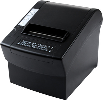 XP C2008 THERMAL PRINTER DRIVERS FOR WINDOWS 10