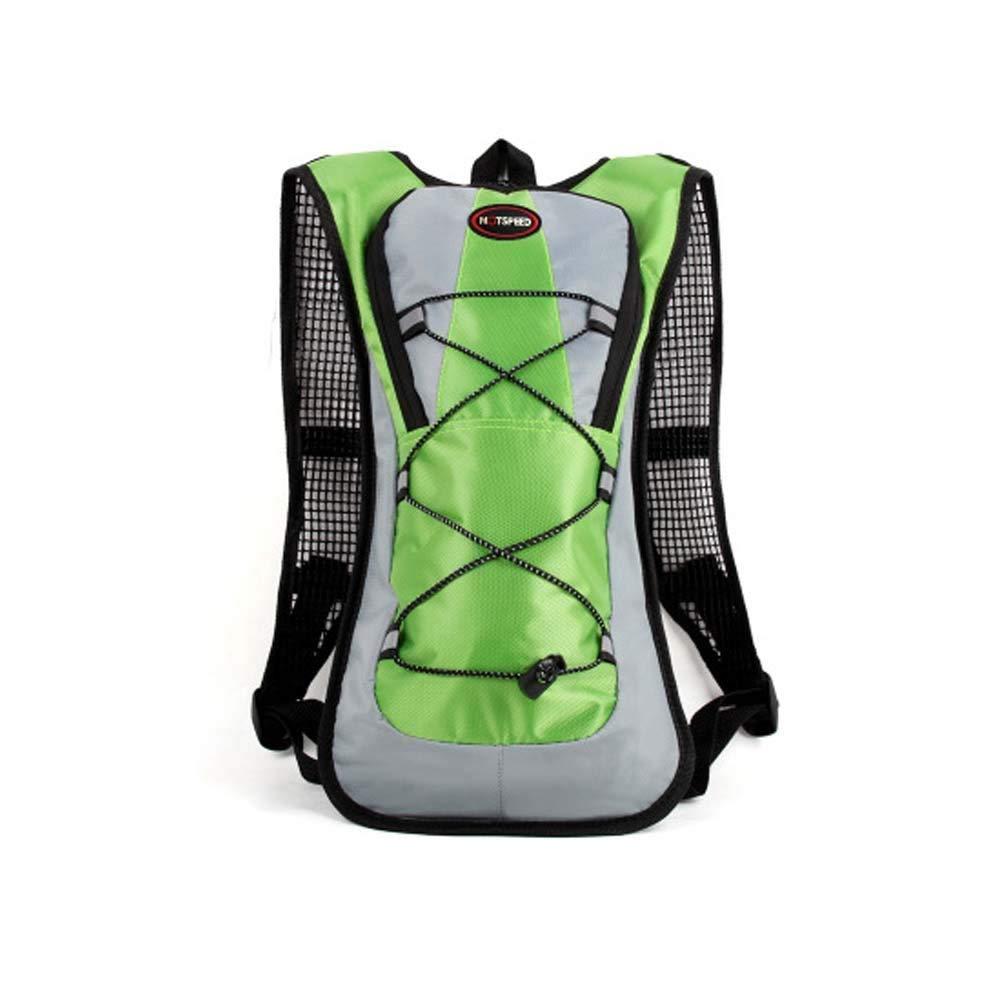ea3b624dcd6b Get Quotations · WEYUN Outdoor Sport Riding Backpack Cycling Backpack Bike  Rucksack Sports Daypack Bike Rucksack Unisex Daypack for