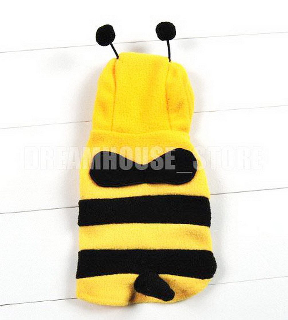 Popular Yellow Fleece Vest-Buy Cheap Yellow Fleece Vest