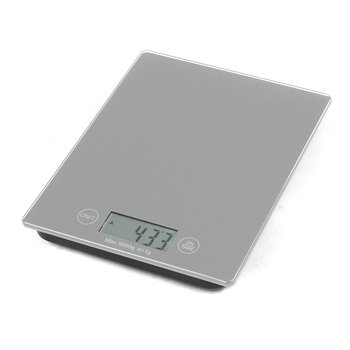 Food Measuring Scale Walmart Does Cvs Sell Gram Scales Digital Grams App -  Buy Food Measuring Scale Walmart,Does Cvs Sell Gram Scales,Digital Scale ...
