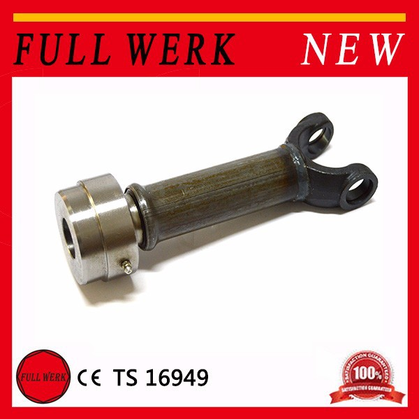 universal joint slip yoke with top quailty