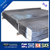 best products for import-10+4 wear resistant steel plate
