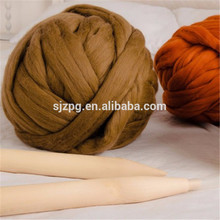 hot sales alipress products with competitive price knitting merino wool yarn