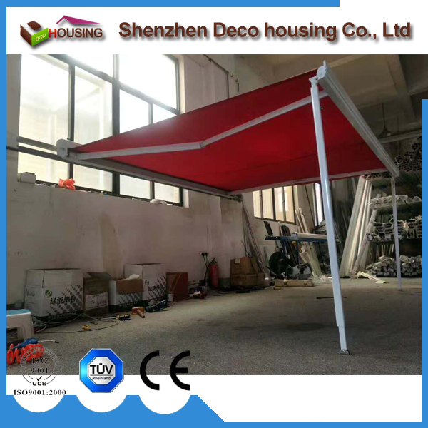 4x4 Foxwing Awning Suppliers And Manufacturers At Alibaba