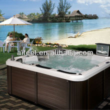 2 Person Inflatable Hot Tub, 2 Person Inflatable Hot Tub Suppliers And  Manufacturers At Alibaba.com