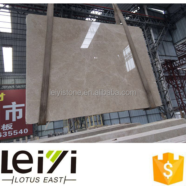 2016 new brand rainbow rose beige marble,China supplier for beige marble