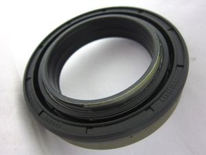 Shaft Grease, Shaft Grease Suppliers and Manufacturers at