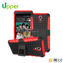 For htc one m8 case back cover for htc desire 616 explorer, case for htc one dual sim m8 case m9 plus cover