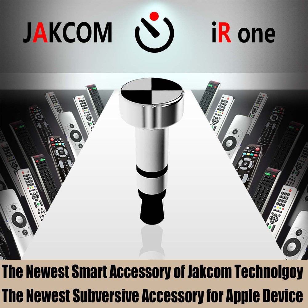 Jakcom Smart Infrared Universal Remote Control Computer Hardware&Software Graphics Cards Nvidia Geforce 8600M Price Cpu Titan X