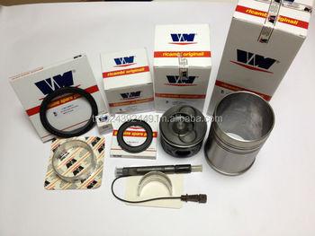 Vm Motori Spare Parts - Buy Vm Motori Product on Alibaba com