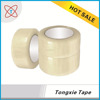 online shop china custom bopp clear packing tape for shipping