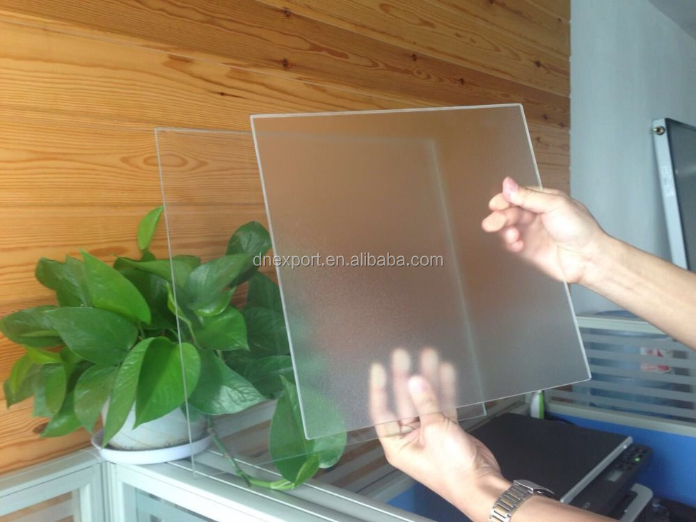 Low iron solar tempered patterned glass 3.2mm solar pv tempered cover glass photovoltaic panel glass