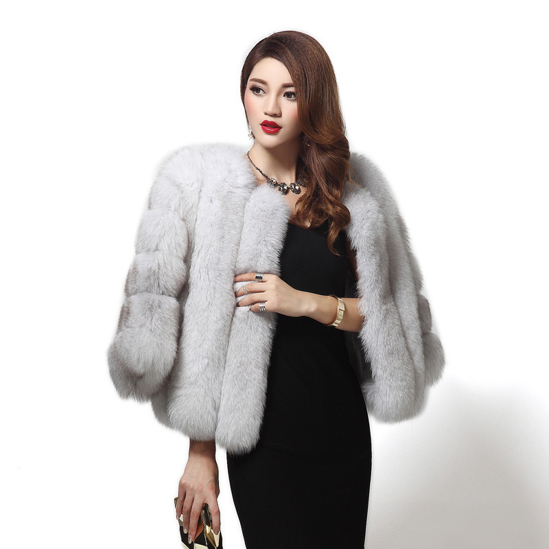 Cheap Maxi Fur Coats, find Maxi Fur Coats deals on line at Alibaba.com