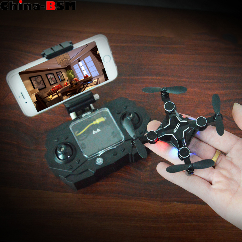 2016 New Item Mini Cheap Wholesale Unmanned Aerial Vehicles 4-axis Aerial aircraft