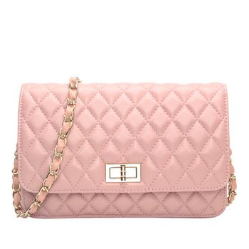 2017 Trend Handbags Fashion Elegant Online Las Handbag Whole Made In China